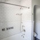 fritz koch n commercial bath