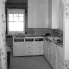 kitchbefore_bw_web